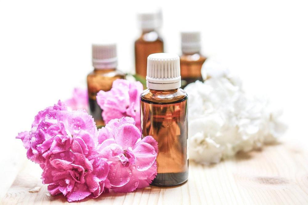 Jak zrobić masaż relaksacyjny